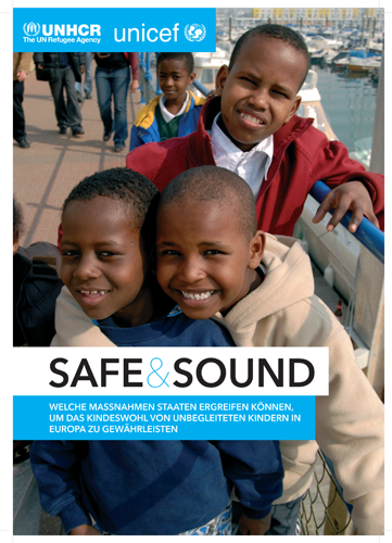 Leitfaden_Safe_and_Sound-Cover